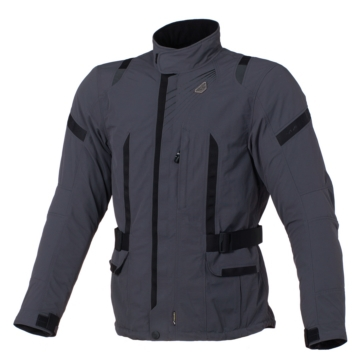 MACNA Essential RL Jacket