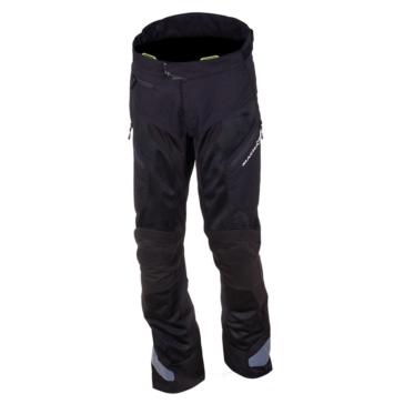 MACNA Buran Pants Men