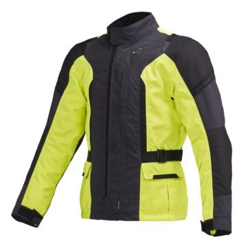 MACNA Essential RL Jacket