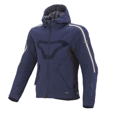 Macna Eighty One Jacket Men