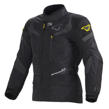MACNA Sektor Jacket Men