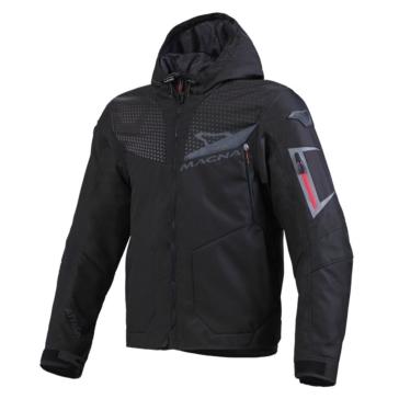 MACNA Imbuz Jacket Men