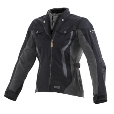 Women MACNA Impala Jacket