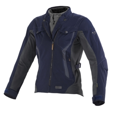 Macna Impala Jacket Women