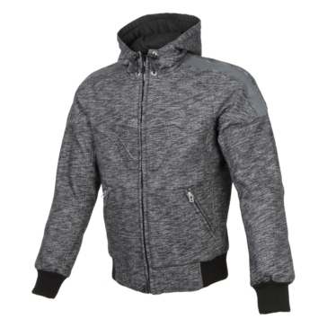 MACNA Quest Jacket