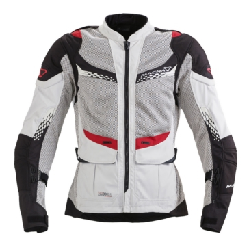 MACNA Furio Jacket Men