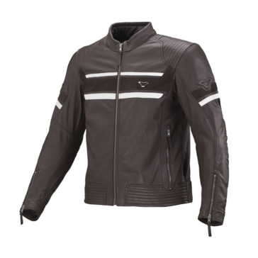 Macna Rendum Jacket Men