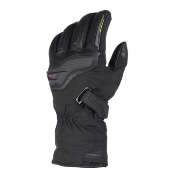 MACNA Zircon Gloves Women