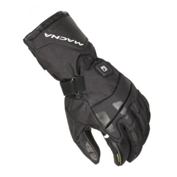 MACNA Foton Gloves Men