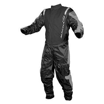 MACNA Hydra 2.0 Rain Suit Men, Women - 2 Colors