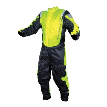 MACNA Hydra 2.0 Rain Suit Men, Women - 2 Colors