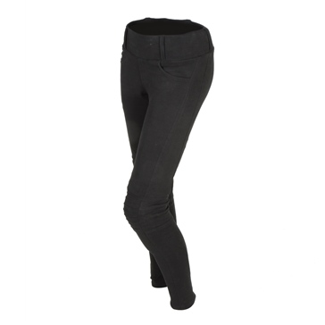 Booster Vogue Legging - Reinforced Women