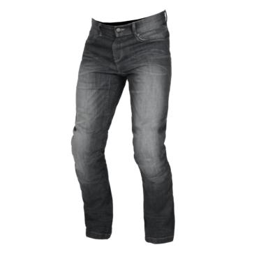 MACNA Boxer Covec Pants Men
