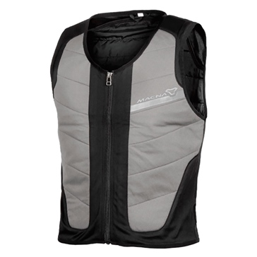 MACNA Wet Cooling Vest