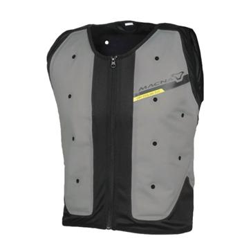 MACNA EVO Dry Cooling Vest
