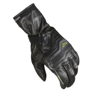 MACNA Rapier RTX Gloves Men