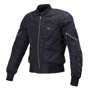 MACNA Bastic Jacket