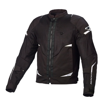 MACNA Manteau Hurracage