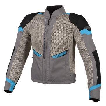 Macna Event Jacket Women