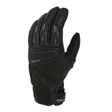 MACNA Ancora Gloves Men