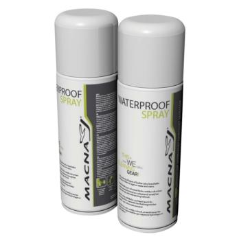 MACNA Water Proof Spray for Jacket Spray