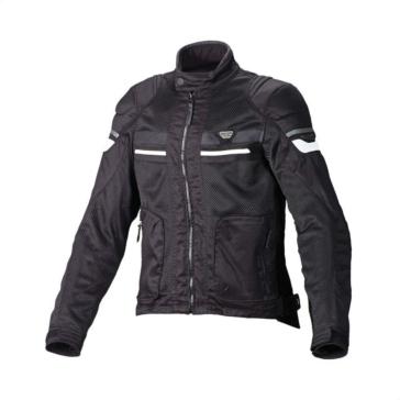 MACNA Rush Jacket