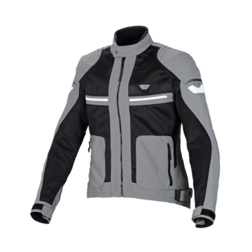 Women MACNA Rush Jacket