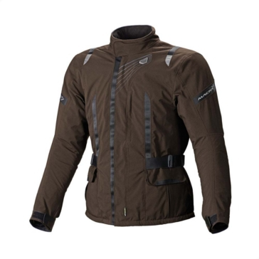 MACNA Essential Jacket