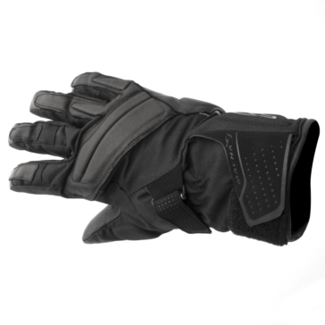 Men - Solid Color MACNA Gloves, Tundra 2