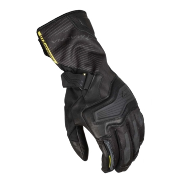 Men - Solid Color MACNA Talon RTX Gloves