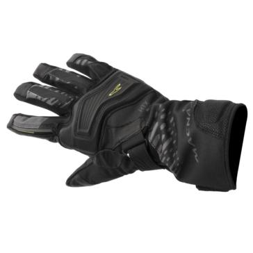 Men - Solid Color MACNA Talon RTX Gloves