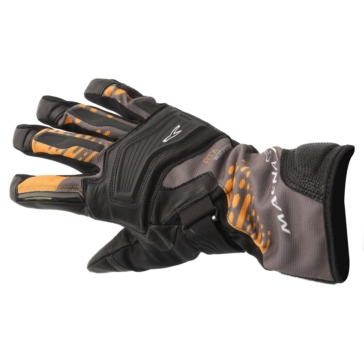 MACNA Talon Gloves Men