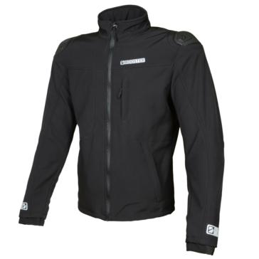 MACNA Basano Jacket