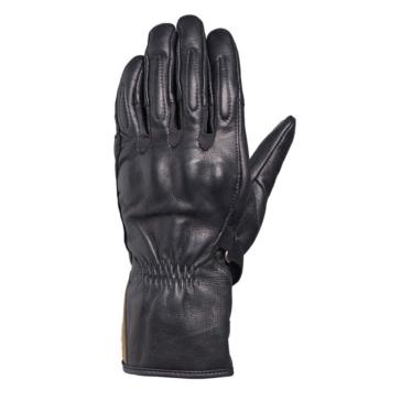 Women MACNA Gloves, Sun