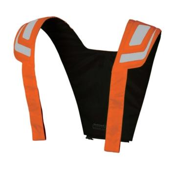 MACNA Vision Safety Vest