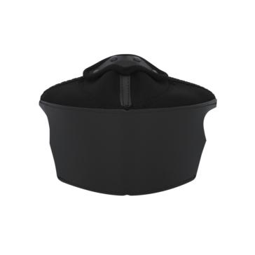 CKX Breath Guard for RR610 helmet