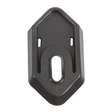 CKX Camera Mount for TX707 Helmet