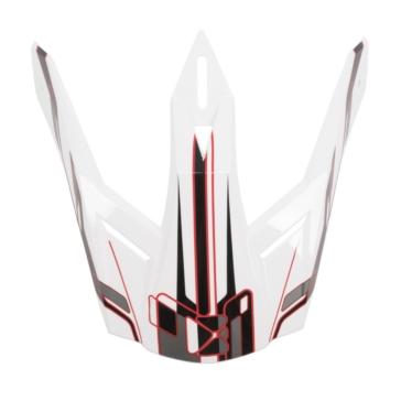 Palette MX pour casque TX529 Synthesis CKX TX529