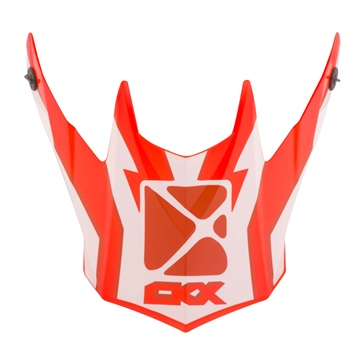 CKX Peak for TX696 Helmet Fusion