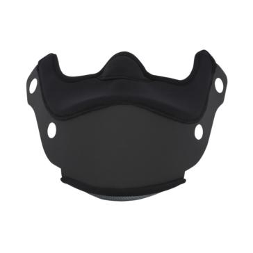 CKX Breath Guard for Helmet