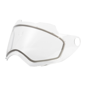 CKX Double Lens for Quest RSV Helmet