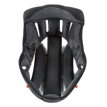 CKX Titan Helmet Liner, Summer Liner