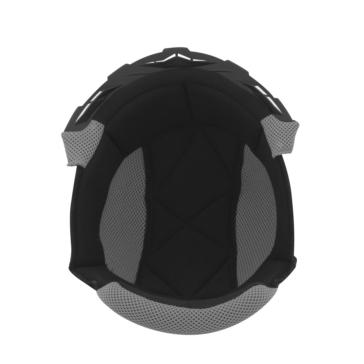 CKX TX707 Helmet Liner, Winter Liner