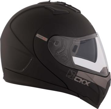 Solid CKX Tranz 1.5 RSV Modular Helmet, Summer