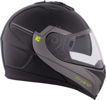 Tech CKX Tranz 1.5 RSV Modular Helmet, Summer