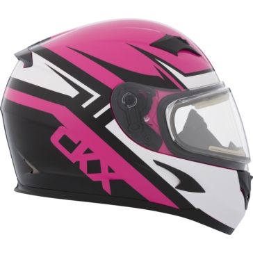 Casque Intégral RR610, hiver CKX Axel