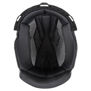 CKX Razor Helmet Liner Liner