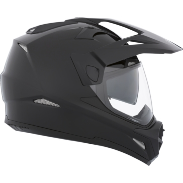 Solid CKX Quest RSV Off-Road Helmet, Summer