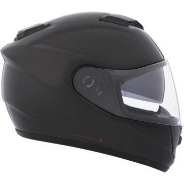 CKX RR1 RSV Full-Face Helmet Solid