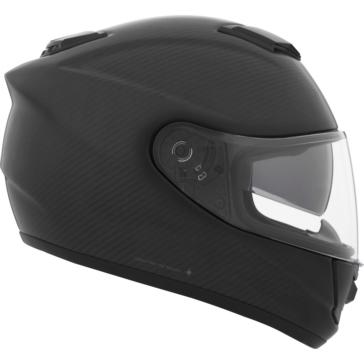 CKX RR1 RSV Full-Face Helmet Solid